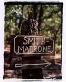 Smith-Madrone Photo